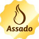 Assado