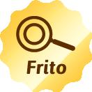 Frito