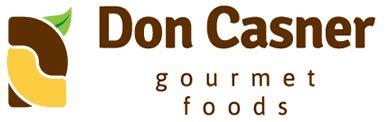 cropped-logo-don-casner.jpg